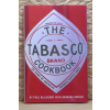 The Tabasco Cookbook (engl.) TOP PICK!