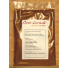 Casa Loca Chili fixin' Kit, 80 g, TOP PICK!