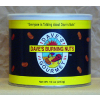 Dave's Gourmet burning Nuts (ca. 5.000 SCU); 283 g TOP PICK!
