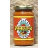 Dave's Honey 'n' Habanero Mustard, 226 g, TOP PICK!