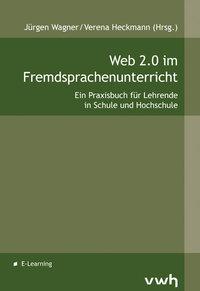 Web 2.o im Fremdsprachenunterricht