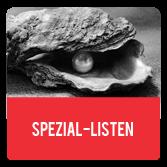 Spezial-Listen
