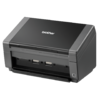 Brother Scanner PDS6000