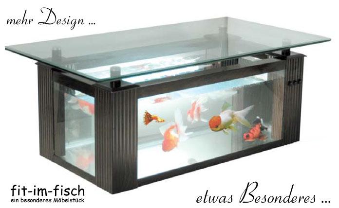 design aquarium tisch 138 liter 120x65 cm ebay. Black Bedroom Furniture Sets. Home Design Ideas