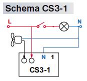 schema_cs3-a.png