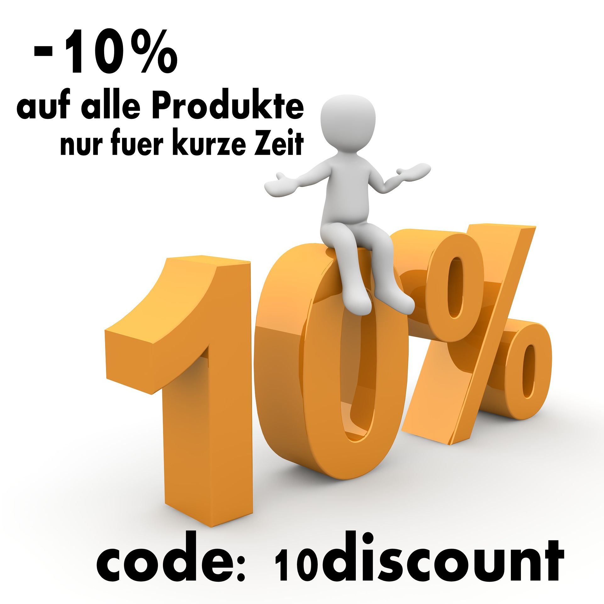 discount-101200