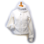 BENCH Fleece-Jacke INVESTIGATOR FLEECE