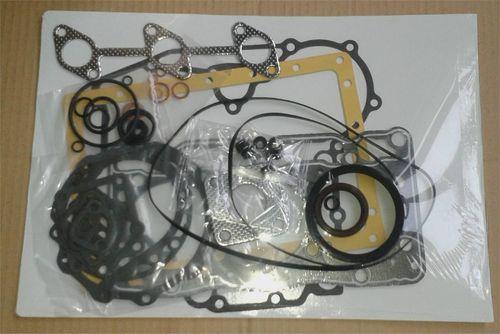 Vollsatz Motordichtsatz fullset gasketset DEUTZ F1L210 F1L210D Dichtsatz kpl