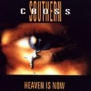 Southern-Cross-CD-Heaven is now