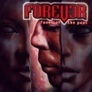 Forever - CD - Faces of the Past