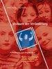 Odierna/Woll (Hg): Visionen der Veränderung. Forumtheater nach A. Boal. ISBN 3930830602 - 500g