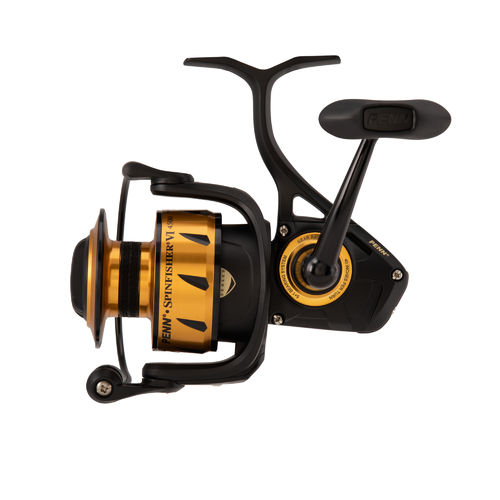 Penn Spinfisher vi 2500 spinning ruolo Reel 1481260