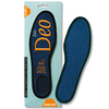 Insoles DEO
