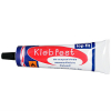 "KLEBFEST strong adhesive ""Best Fit"" Tube 60g"