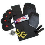 Shoe Repair beginner set