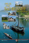 150 Jahre Stadt Bad Honnef E-Book