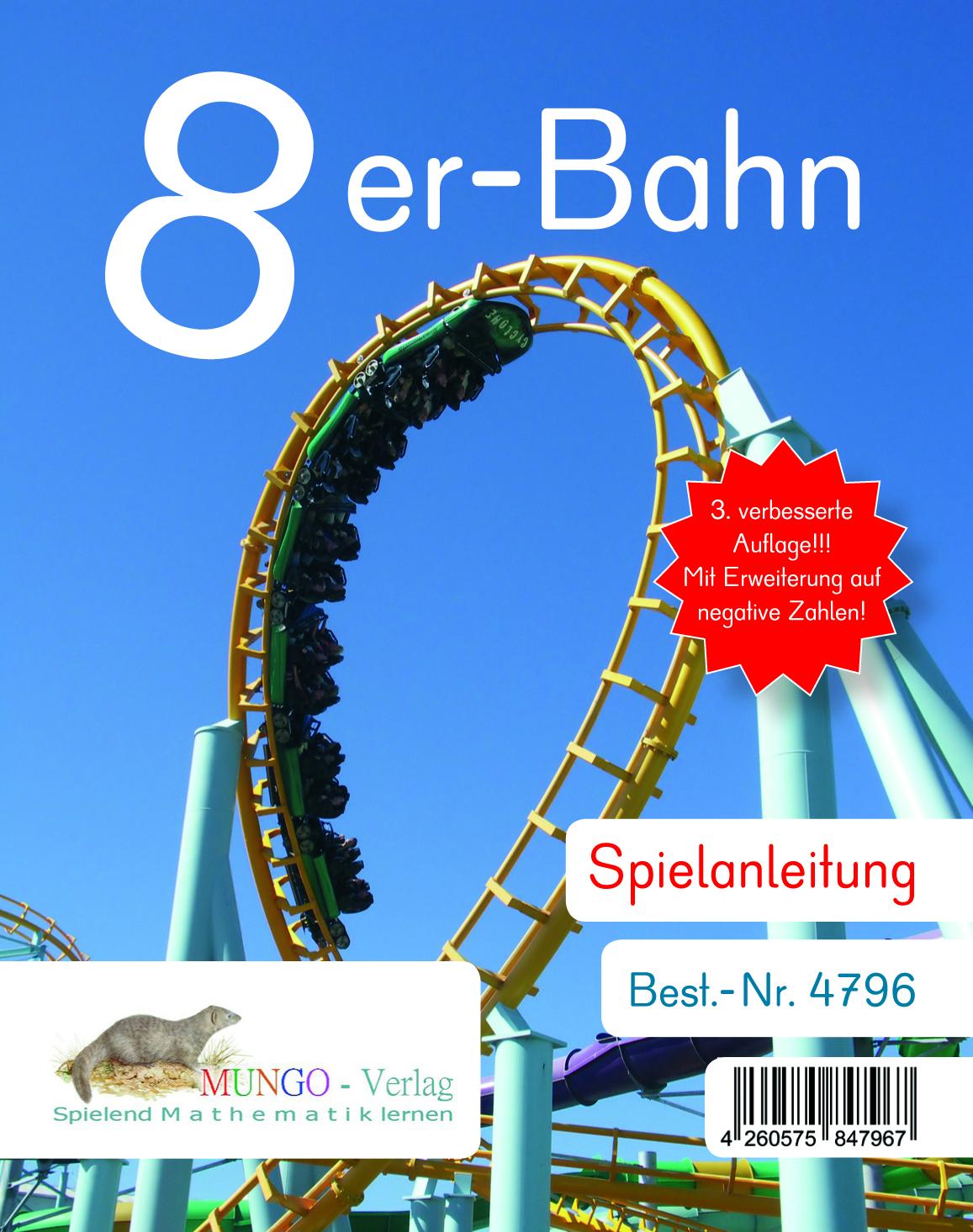 8er-Bahn
