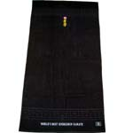 Kyokushin beach towel art.no 197