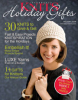 Interweave - Holiday Gifts 2008