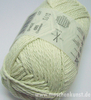 Silk Cotton Fb. 685 cucumber von Rowan Yarns Classic