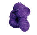 Manos Silk Blend 2630 Pacific
