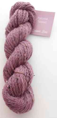 Paloma Tweed 42505 - Heather (Debbie Bliss)
