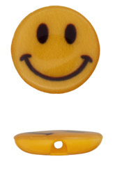 Knopf - Smiley
