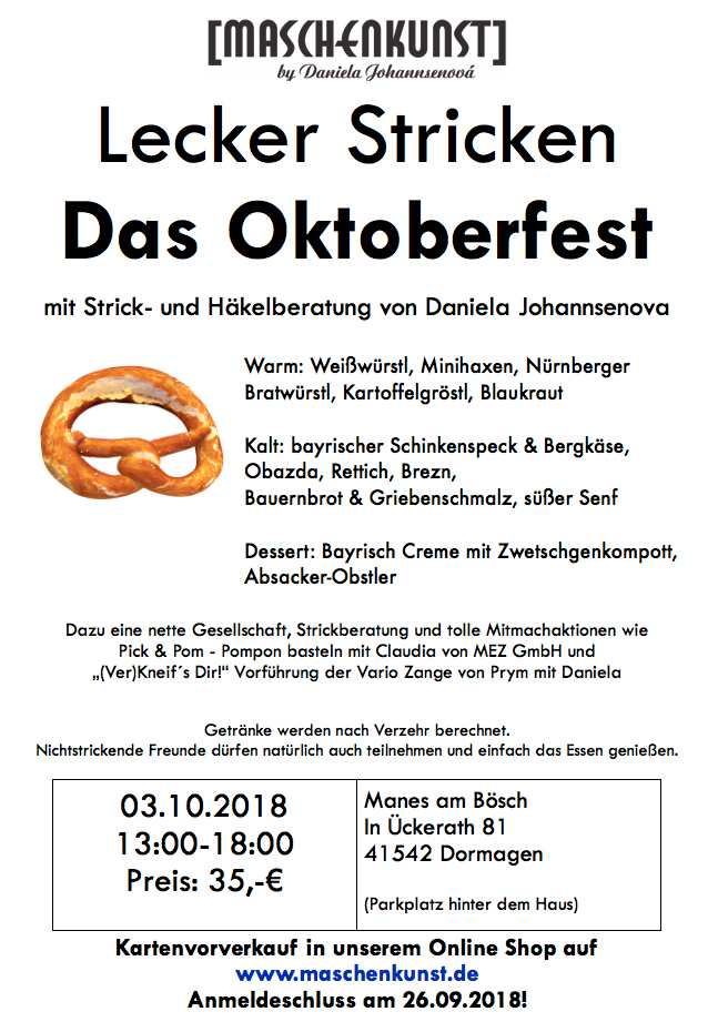 lecker_stricken_oktoberfest