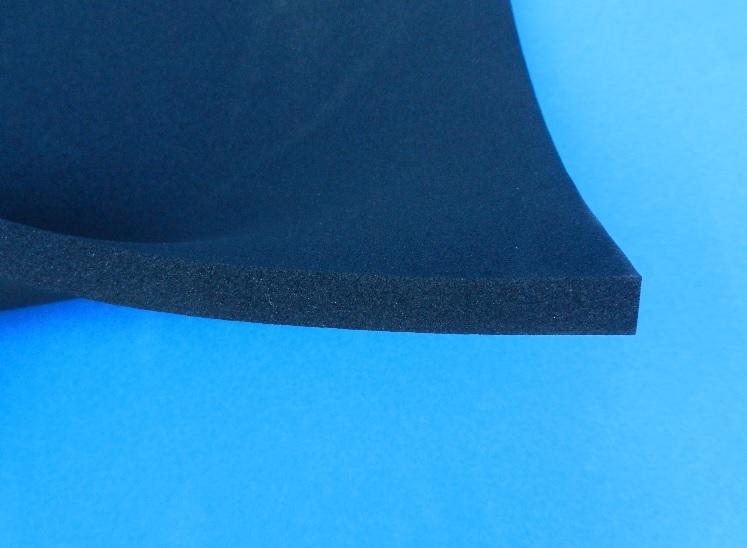 zellkautschukmatten moosgummi epdm zellkautschuk gummimatte gummimatten 1 x 1 m. Black Bedroom Furniture Sets. Home Design Ideas