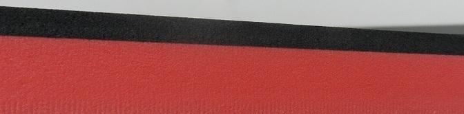 30 mm hartschaumstoff werkzeugeinlage systemeinlage f werkzeugwagen 65 m ebay. Black Bedroom Furniture Sets. Home Design Ideas