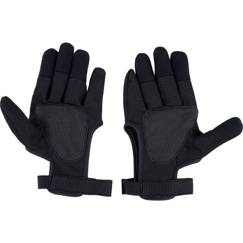 Bowhunter Gloves (Paar)