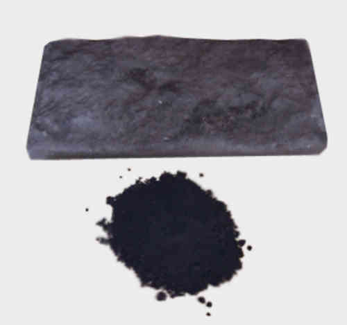 1 kg oxid schwarz pigment betonmasse putze gips ebay. Black Bedroom Furniture Sets. Home Design Ideas