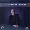 STOCKFISCH - SFR357.8007.1 - ALLAN TAYLOR - IN THE GROOVE