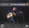 STOCKFISCH - SFR357.8011 - SARA K. - IN THE GROOVE