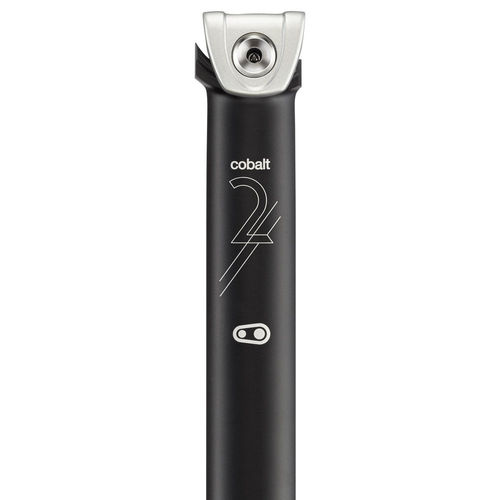Crank Brothers Colbat 2 Seatpost 30.9mm