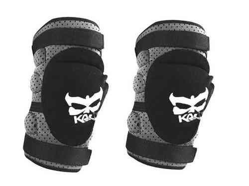 Kali Protectives Veda Elbow Guard XL