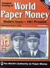World Paper Money - Modern 15. Ausgabe