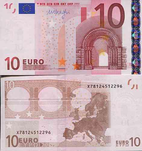 Banknotenversand Versand Von Banknoten Aus Aller Welt Raritäten