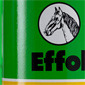 Effol Huföl 5000 ml