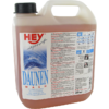Hey Sport Daunen Wash, 250 ml
