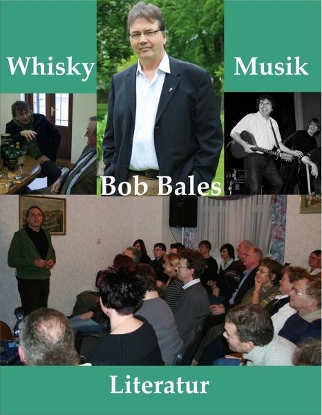 Bob_Bales_1.jpg
