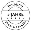 logo_5jahre_garantie.jpg