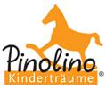 logo_pinolino_p.jpg