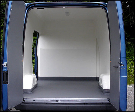 ford transit custom fahrzeugeinrichtungen laderaumschutz. Black Bedroom Furniture Sets. Home Design Ideas