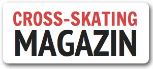 Cross-Skating-Magazin