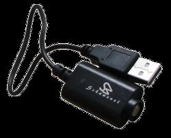 USB-Ladeadapter