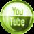 Schawenzl bei YouTube