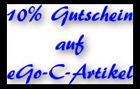 10_Gutschein.png