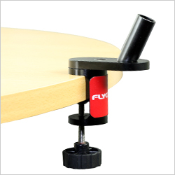 table-clamp-17