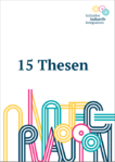 Pocket-Format: 15 Thesen